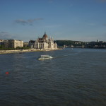 parliament-sony-budapest-35mm