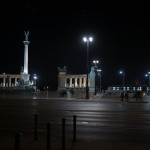 sony-35-night-city