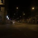 sony-35-street-night