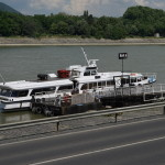 sony-a7r-ship-danube-70-200