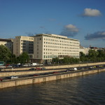 sony-budapest-35mm-danube-landscape