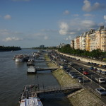 sony-embankment-sunset-35mm