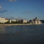 sony-fe-35-budapest-parliament
