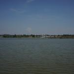 sony-landscape-daylight-35mm