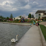 sony-landscape-lake-velence