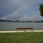 sony-landscape-low-light-35mm