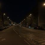 sony-night-35mm